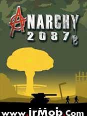 Anarchy v2087