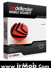 BitDefender Security v1.0