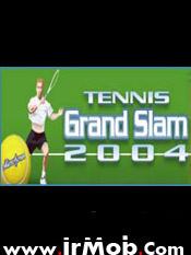 Grand Slam v1.0