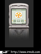 T - Mobile Client v1.0
