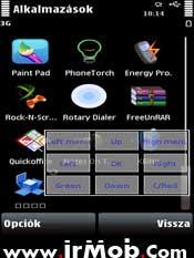 Virtua Key Board v0.9.1