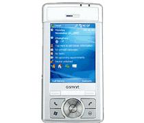 Gigabyte G-Smart I300 L