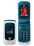 Motorola Em3028