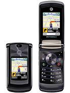 Motorola V9x