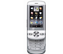 Motorola VE75